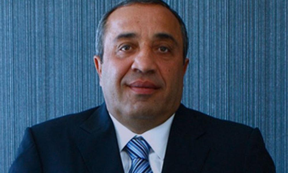 Milyonluk ihale 17 -25 Aralık operasyonunda gözaltına alınan isme gitti