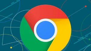 Google, Chrome