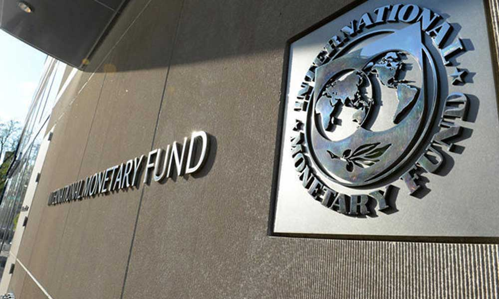 IMF'den Türkiye ekonomisi için kritik tahmin