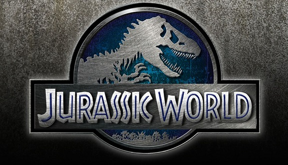 Jurassic World Dominion setinde koronavirüs rüzgarı
