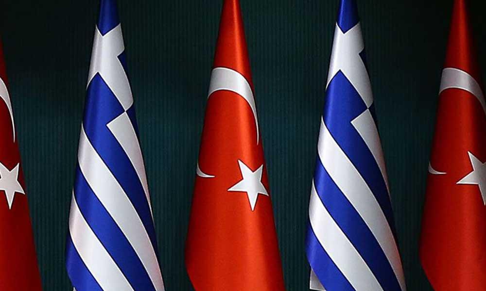 NATO açıkladı: Türk-Yunan mekanizması kuruldu