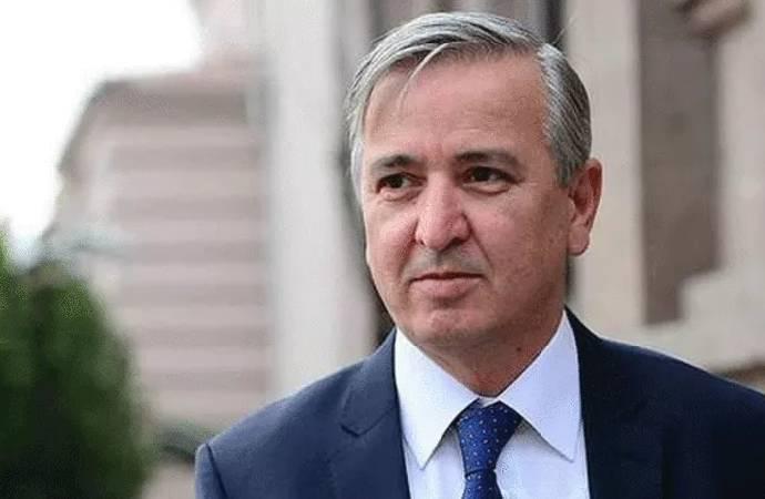 Eski AKP'li vekil: FETÖ bitse de Fetullahçılık bitmez