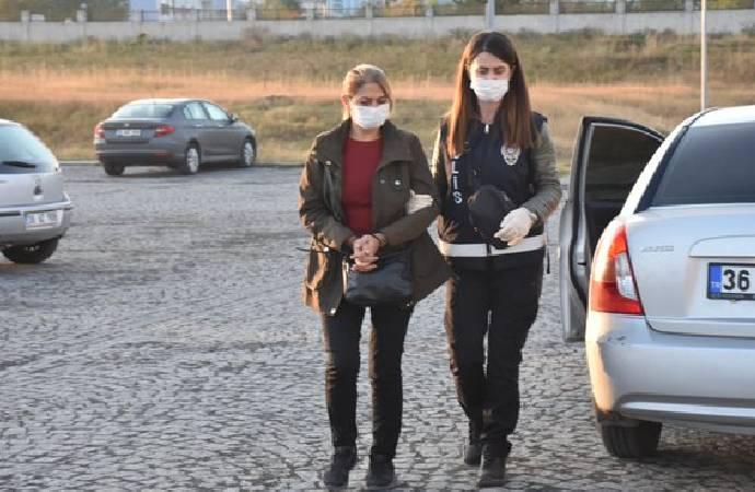 Barış Yarkadaş'tan Bilgen'in istifasının ardından yapılan operasyonlara: Ne garip tesadüf değil mi!