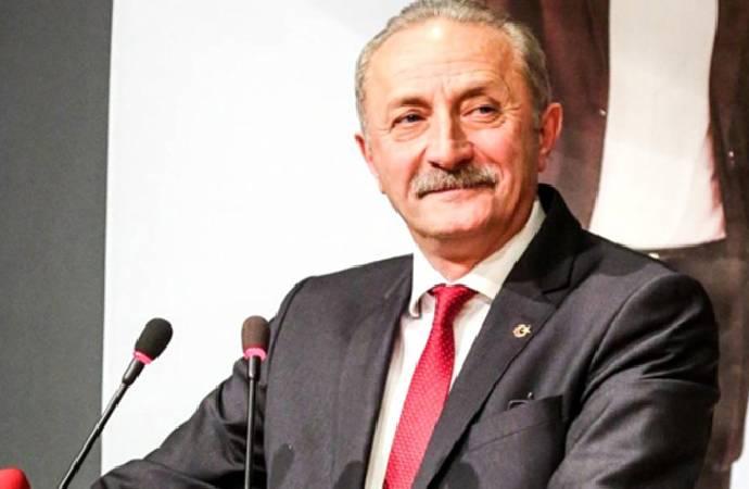 Didim Belediye Başkanı Deniz Atabay TELE1'e konuştu: Özışık kardeşlerin aklıyla rüşvet teklif ettiler