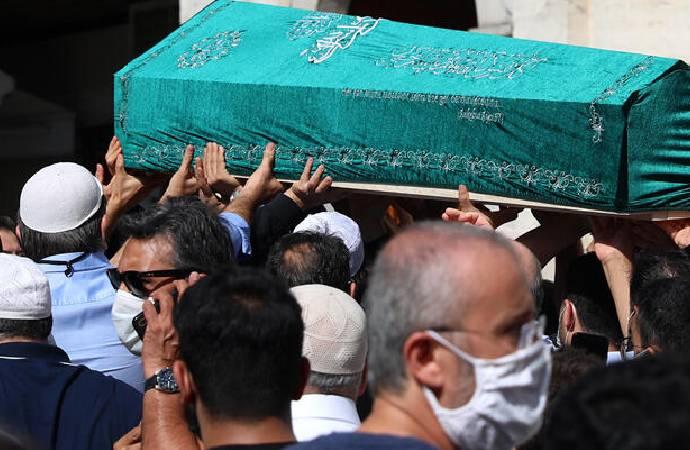 """""""FETÖ lideri Gülen 2012'de ölmüş olsaydı, 'devletli tören' muhtemelen onun olacaktı"""""""
