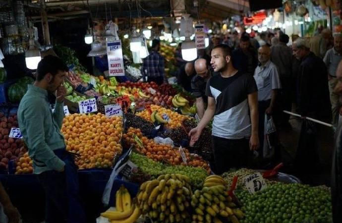 Ekonomistler değerlendirdi: Enflasyon hasta değil, vaka oldu