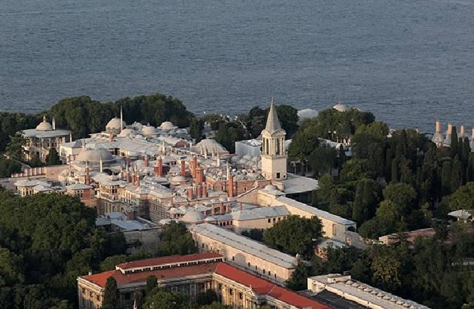 Galata Kulesi'ndeki 'hiltili' restorasyondan Topkapı Sarayı'na: Bu kadar hız risk taşır!