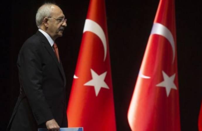 CHP'de 'HDP' tartışması: Kapalı grup toplantısında neler konuşuldu?