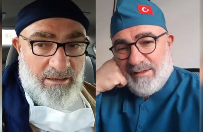 Erdoğan'ın eski başdanışmanı ve Karar yazarı Akif Beki: GATA skandalını kim hazırladı?