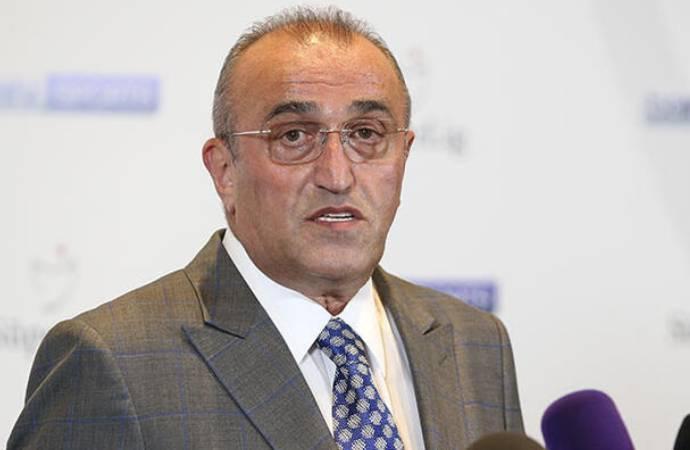 Galatasaray'da 'Abdurrahim Albayrak istifa kararı aldı' iddiası!