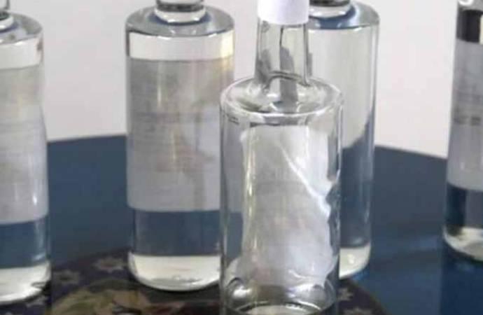 7 kişinin hayatını kaybettiği 'sahte içki' faciasının detayları belli oldu