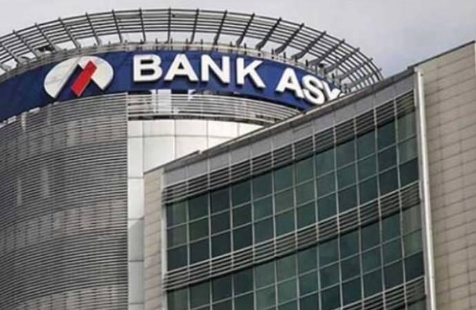 FETÖ'nün kapatılan bankasından Diyanet'e transfer!