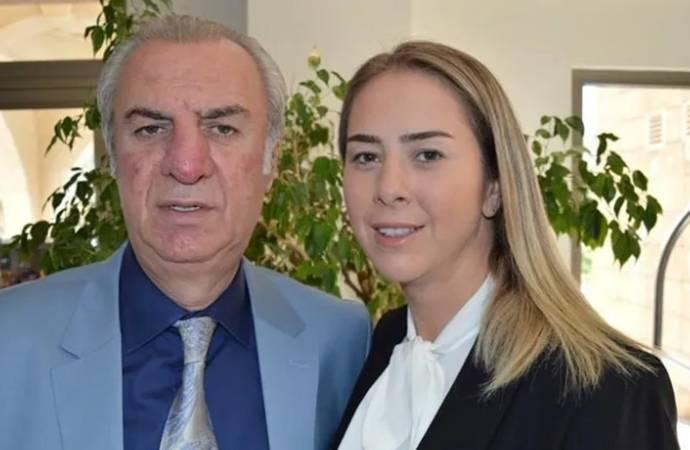 Eski milletvekili Bölünmez'e silahlı saldırı