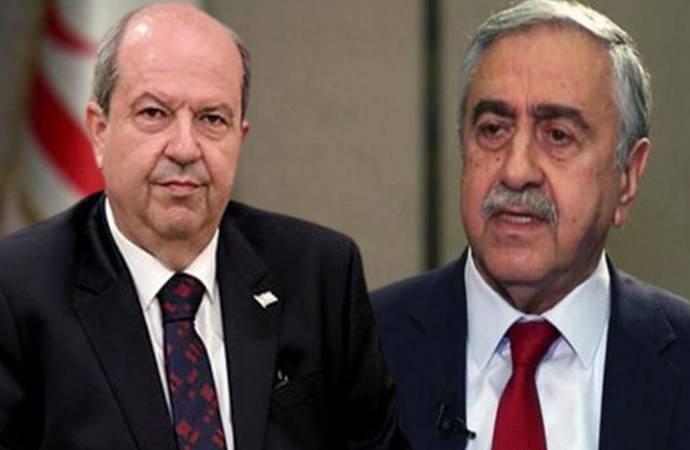 Murat Yetkin: Sonucun Erdoğan'a Kıbrıs şoku olduğunu söylemek mümkün