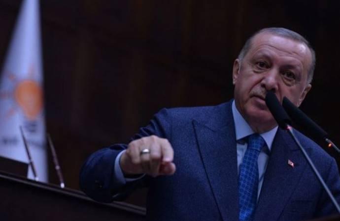 """Erdoğan'dan """"Işıklar yanıyor"""" açıklaması: Özür yeterli mi?"""