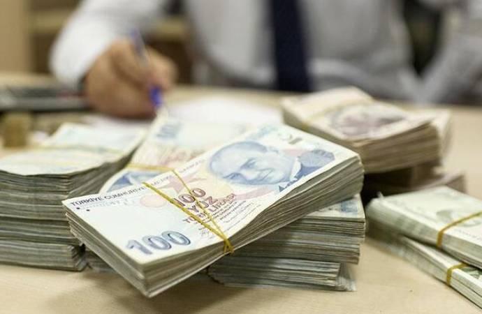 AKP'nin duyurduğu vergi yapılandırması hangi borçları kapsayacak? İşte detaylar…