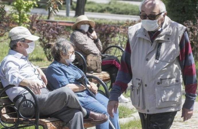 Kahramanmaraş ve Van'da yeni koronavirüs yasakları