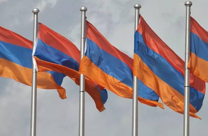 Ermenistan, Türk ürünlerinin ithal edilmesini geçici olarak yasakladı