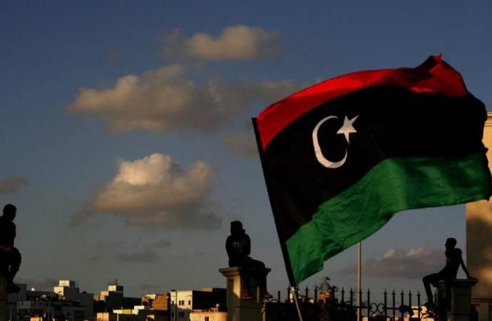 BM duyurdu: Libya'da taraflar kalıcı ateşkeste anlaştı