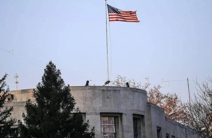 ABD, Türkiye'deki vize işlemlerini güvenlik gerekçesiyle askıya aldı
