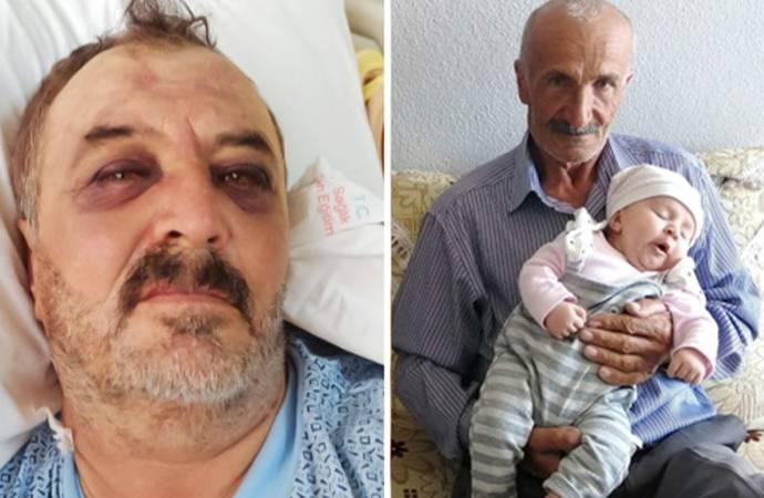 Helikopterden atıldıkları iddia edilen Şiban ve Turgut'un yakınları yaşadıklarını anlattı