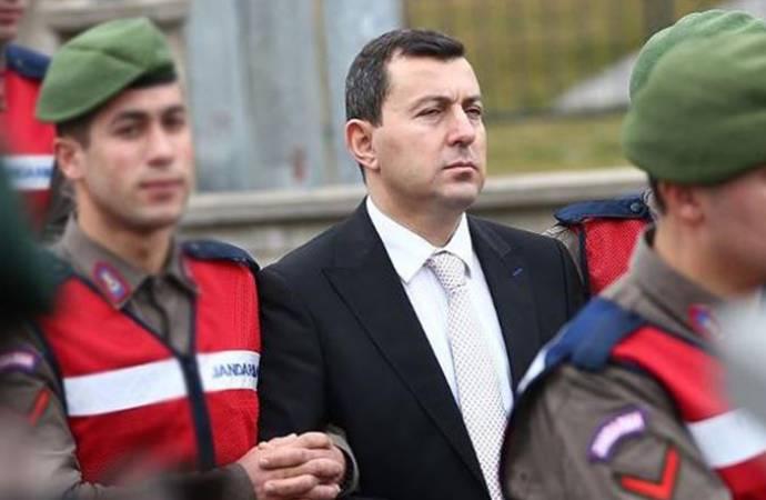 Erdoğan'a suikast davasında yargılanan Ali Yazıcı'nın gerekçeli kararı açıklandı