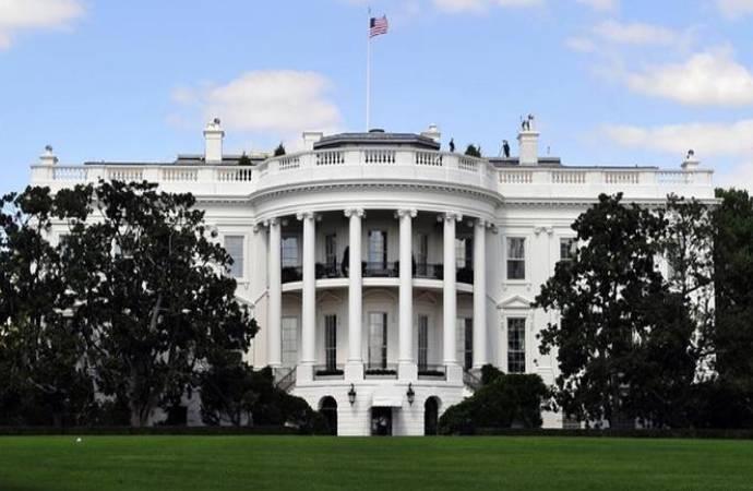"""Beyaz Saray'da ikinci dalga: """"Pence'in çevresinden en az 5 kişi daha Covid-19'a yakalandı"""""""
