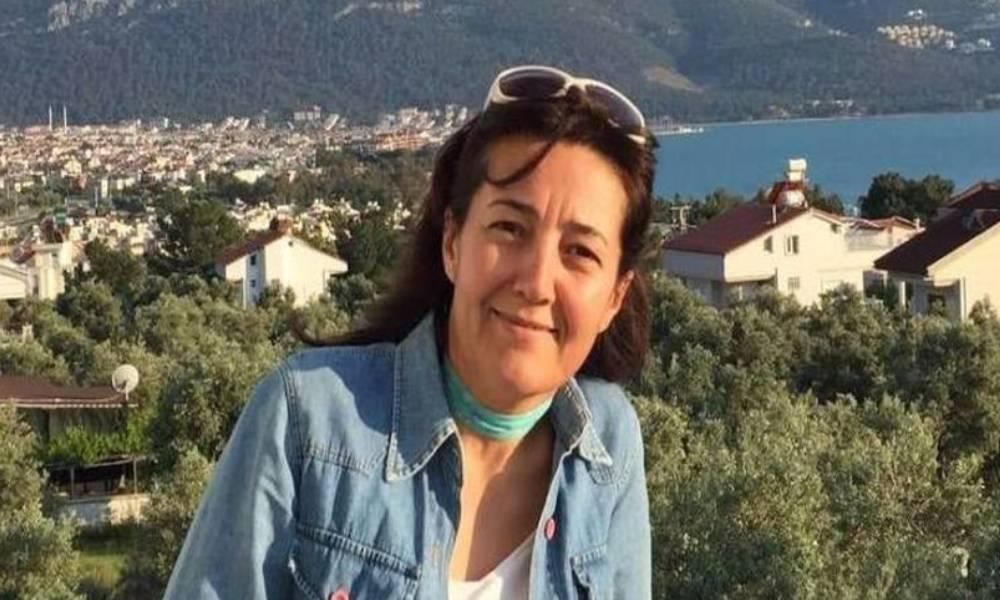 4 gündür haber alınamıyordu! Hatice Tusu'nun cansız bedeni bulundu