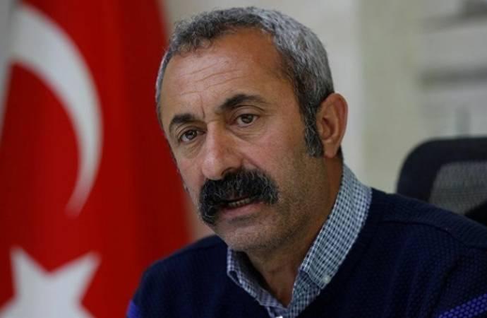 Fatih Maçoğlu ifadeye çağrıldı