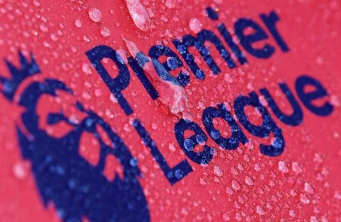 Premier Lig 18 takıma mı düşürelecek?