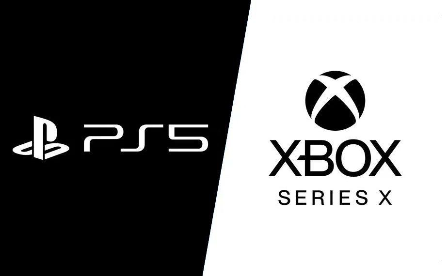Ucuza PlayStation 5 almak mümkün mü?