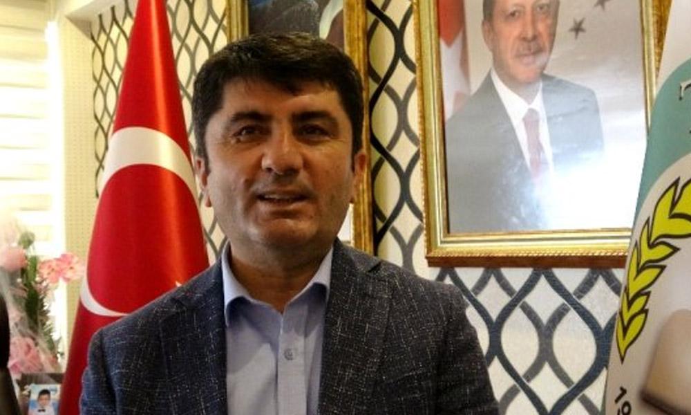 AKP'li belediyede yolsuzluğu şikayet eden zabıta sürgün edildi