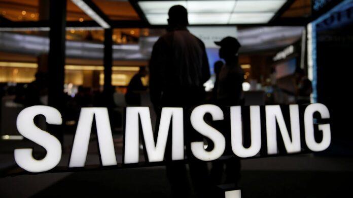 Samsung yeni akıllı telefon kutuları merakla bekleniyor