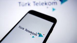 Türk Telekom Online