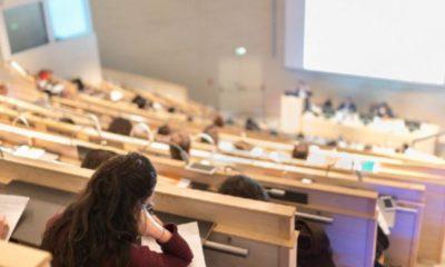 Bazı üniversitelerden flaş karar: Hibrit eğitime geçiyorlar!