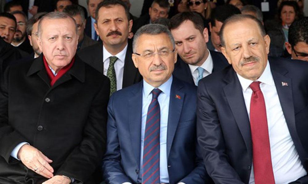 Yandaş ATV'nin sahibine 9,5 milyar TL'lik vergi istisnası!