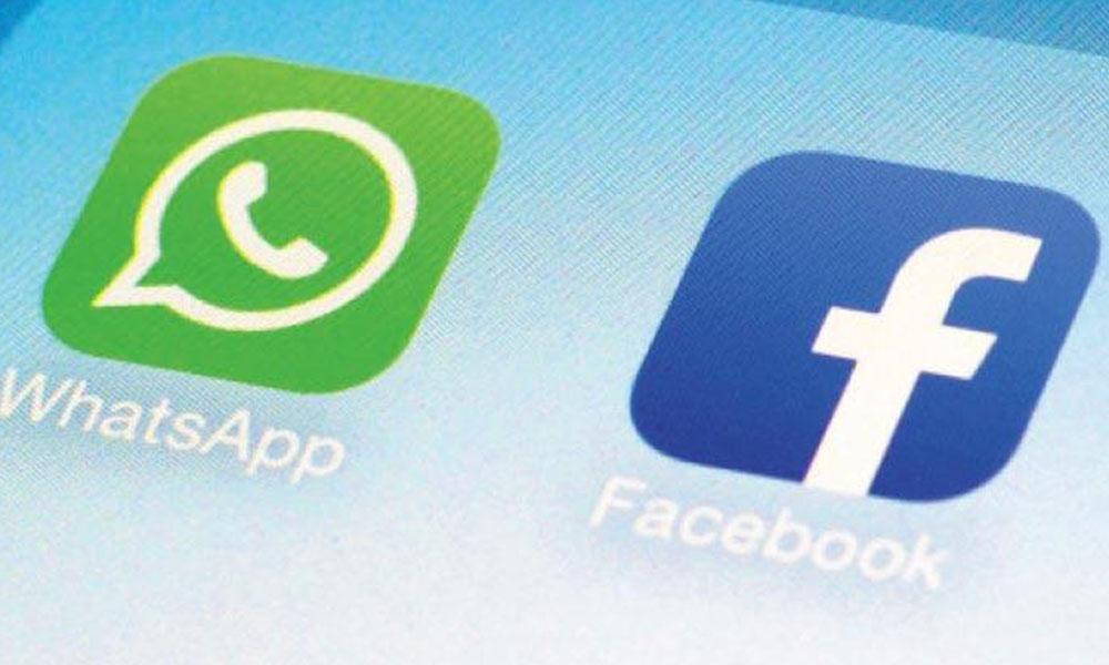 Yargıtay'dan emsal karar! Dikkat çeken WhatsApp ve Facebook detayı