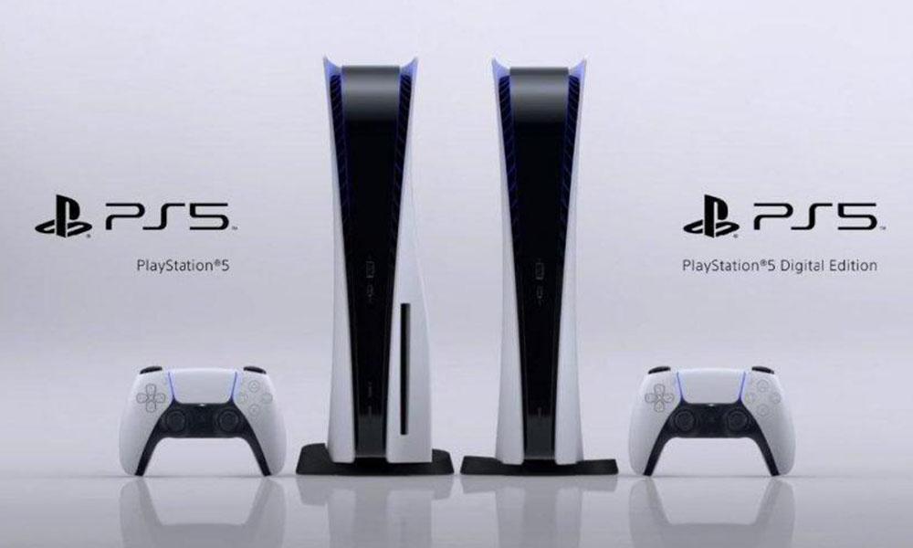 İşte PlayStation 5'in dudak uçuklatan Türkiye fiyatı
