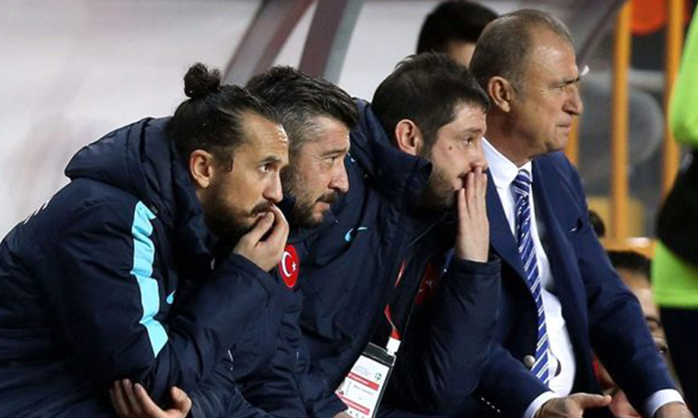 Tümer Metin'den tarihi itiraf: Gerçek Fenerbahçeli olmak istemedim