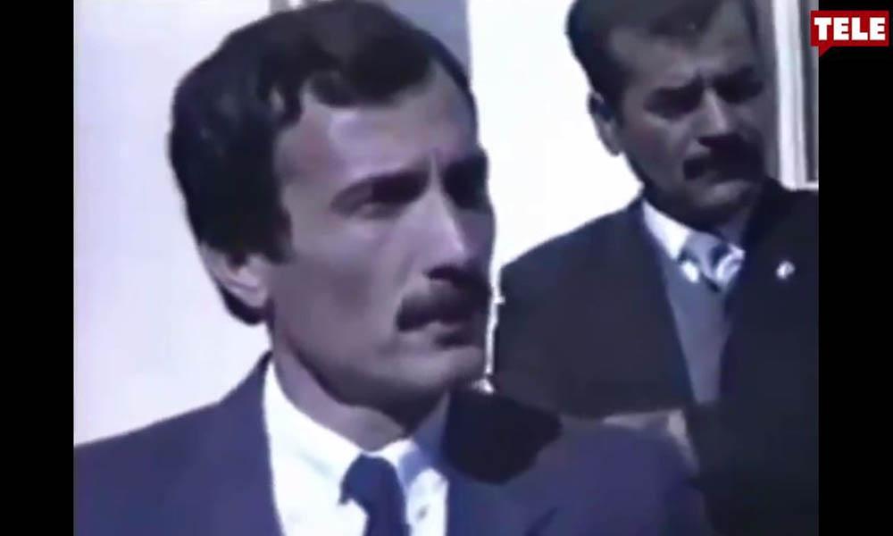 'İşletmeyi kapatın' talimatını veren, Denizli Valisi'nden sonra Recep Yazıcıoğlu gündem oldu