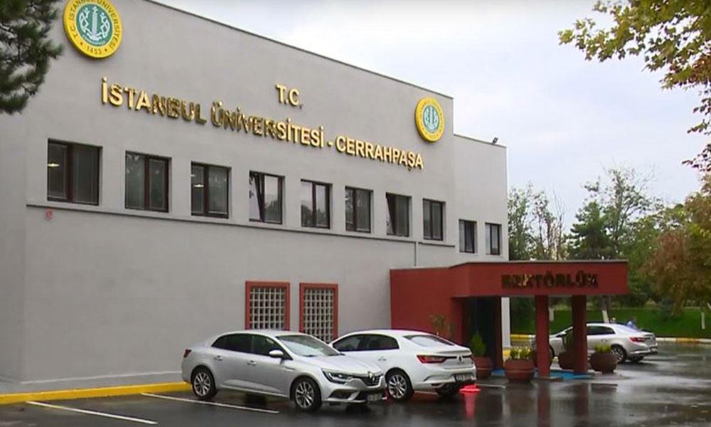 AKP ve MHP'den, Cerrahpaşa'ya telafisi mümkün olmayan darbe