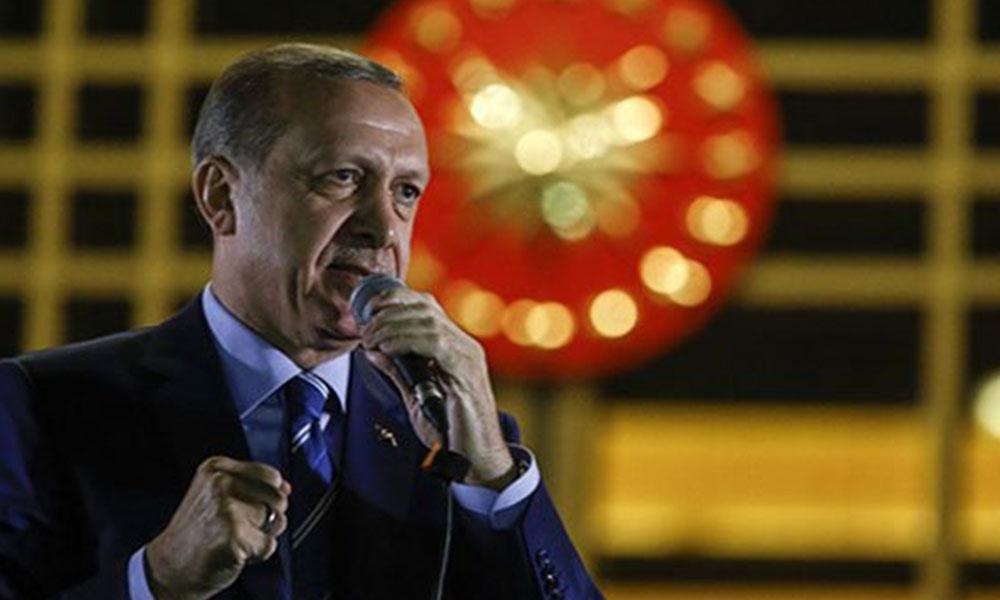 AKP iktidarı satmaya devam ediyor! İşte 2021'de satılacaklar listesi