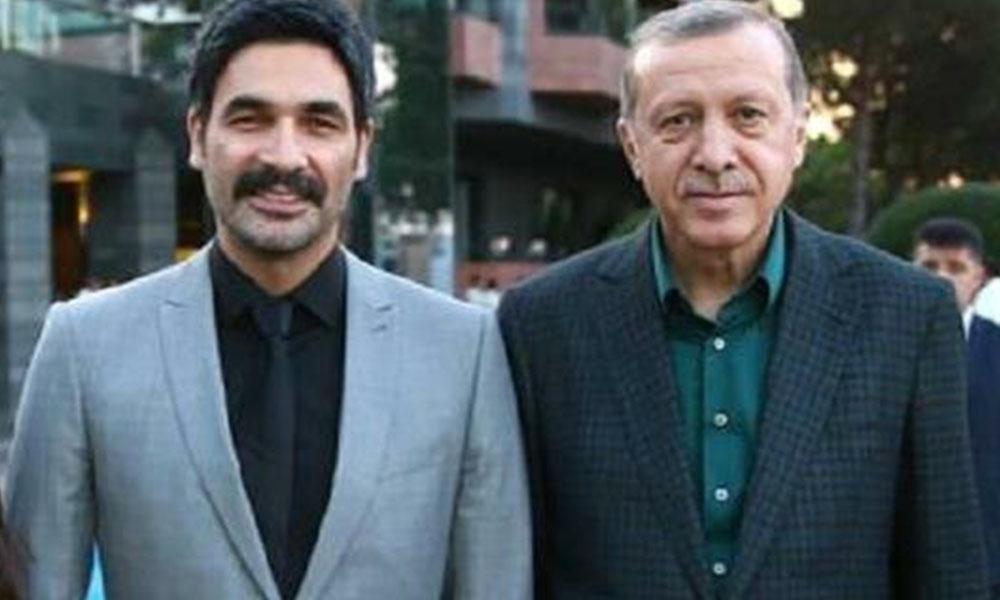 Erdoğan'a 'Dombra' şarkısı yapan Uğur Işılak, AKP'yi yerden yere vurdu