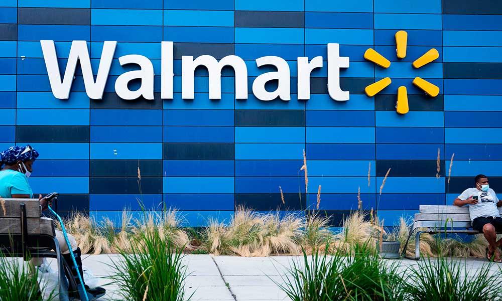 Walmart'tan 'sivil itaatsizlik' önlemi!