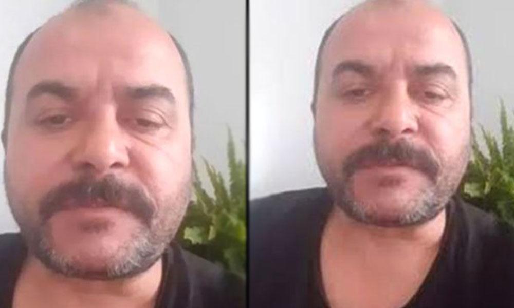İzmir'deki 6.9'luk depremden sonra kan donduran ifadeler