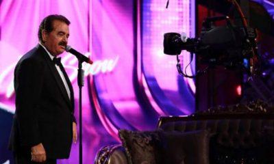 9 yıl sonra 'İbo Show' ekranlara geri dönüyor! İşte ilk konukları