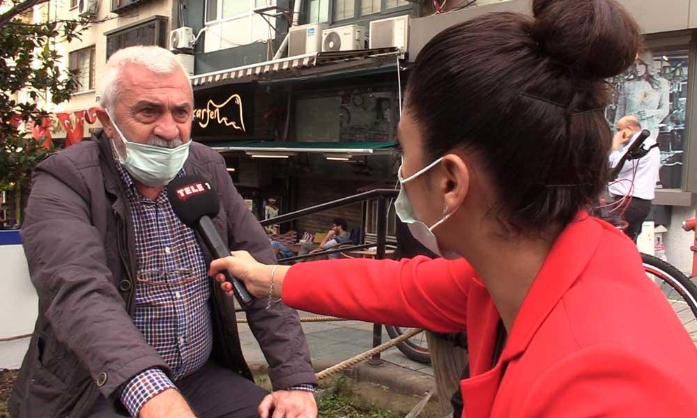 'Cumhuriyeti yok edemezler, AKP iktidarı bunu bilsin!'
