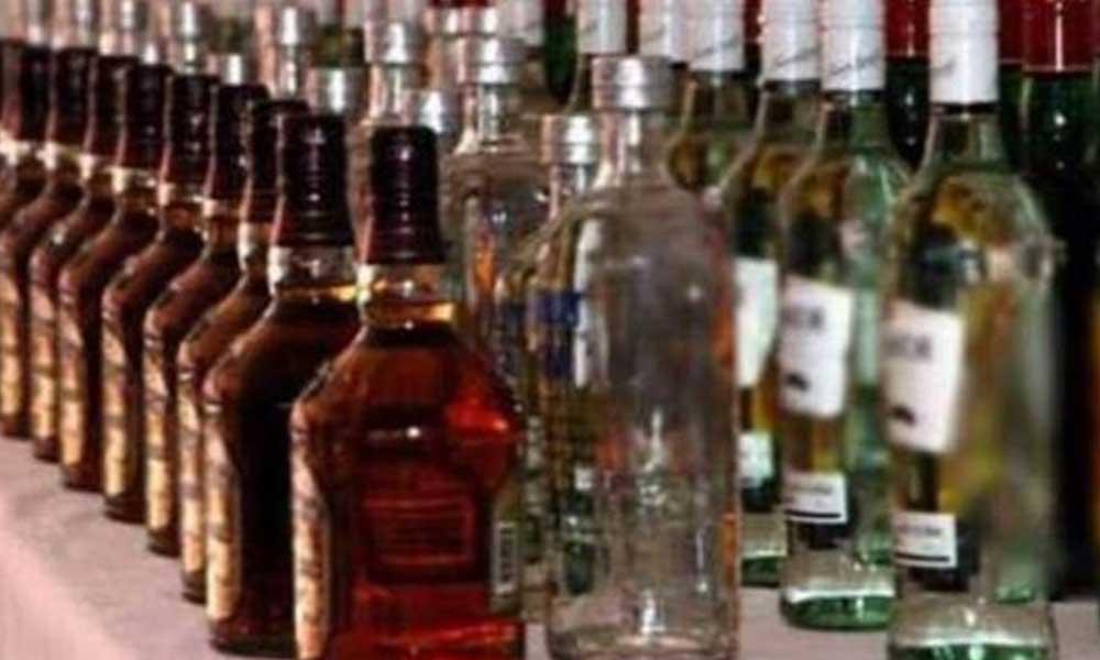 'Alkol fiyatını arttırarak alkol tüketim problemi çözülemez'
