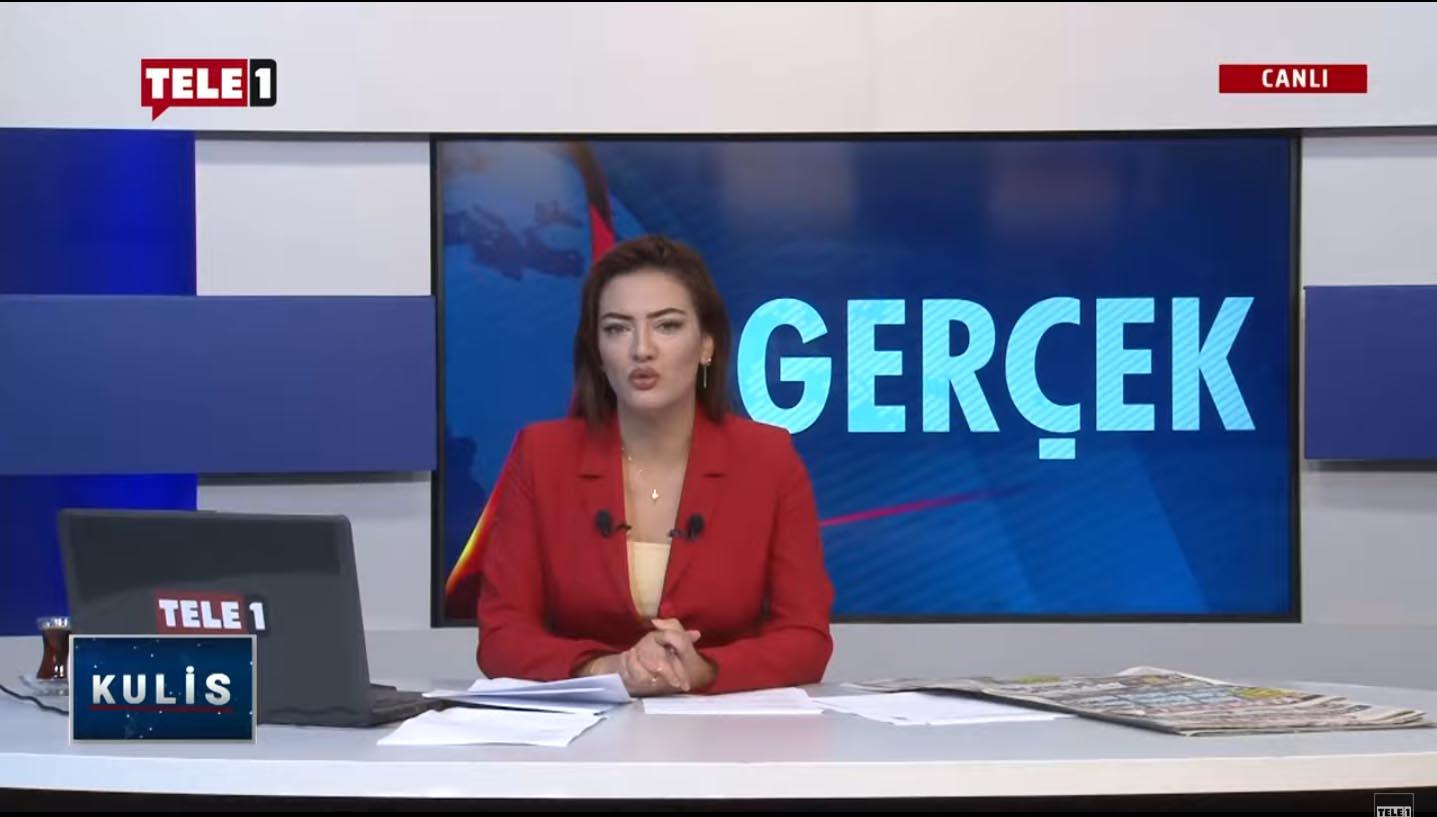 """""""Türkiye hukuk kurallarıyla yönetilmiyor"""" – KULİS"""