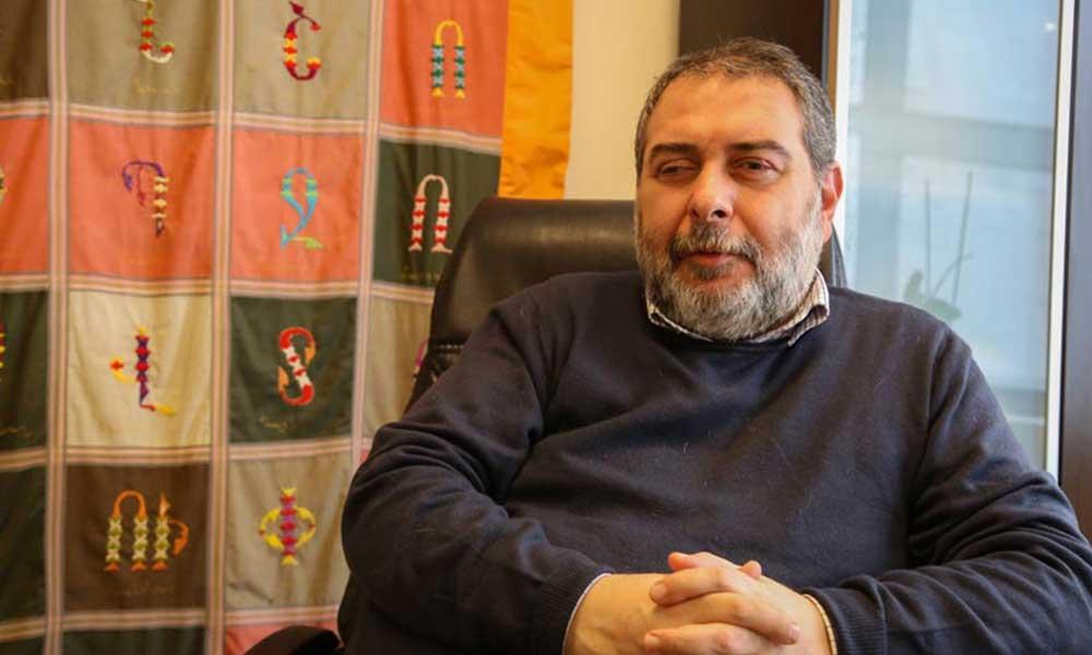 142 Ermenistan vatandaşı Türkiye'den ayrıldı